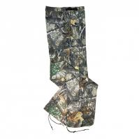 BigCamo.com-6-Pocket-Big-Tall-Hunting-Camo-Realtree-Edge-Pant002