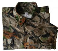 BigCamo.com-Big-Tall-Man-Hunting-NEXT-Camo-VISTA-Long-Sleeve-Button-Down-Big-Tall-Shirt.jpg