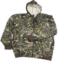 BigCamo.com-Fishoflage-Camo-Big-Tall-Sweats-Jakcet-Hoodie-Big-Man-Hunting-Casual-Performance-Fleece-Top.jpg