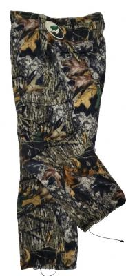 BigCamo.com-Fleece-6-Pocket-Big-Tall-Hunting-Camo-Mossy-Oak-Realtree-Polar-Fleece-Pant2