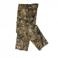 BigCamo.com-Zonz-Woodland-6-Pocket-Pant