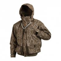 Bottomland-Drake-Waterfowl-Eqwader-3in1-plus2-big-tall-bigcamo-system