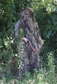 Burly-Big-Tall-Mens-Ghillie-Suit-Camo-All-Purpose-Hunting-Jacket-Hood-and-Pant-Leafy-3D-Sniper-Set-FOLIAGE-VIEW-SMALL.jpg