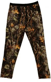 Burly-Big-Tall-Under-Armour-Type-Base-Layer-Wicking-Long-John-Camo-All-Purpose-Hunting-Pant-Legging-Set.jpg