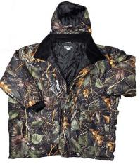 e097bc09632e3 Jackets -- Big and Tall Hunting, Fishing and Outdoor Selection