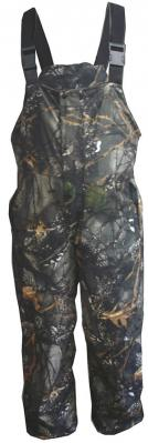 Burly-Big-Tall-Windproof-Waterproof-Microsuede-Camo-All-Purpose-Hunting-Camo-WATERFOWL-DUCK-BLIND-Bib-Overall-Clothing.jpg