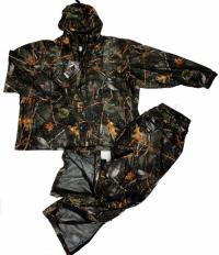 Jackets Big And Tall Hunting Fishing And Outdoor Selection