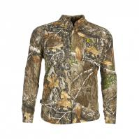 Button-Up-shirt-scentblocker-bigcamo-big-tall-edge