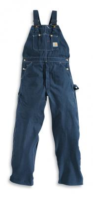 Carhartt-Denim-Bib