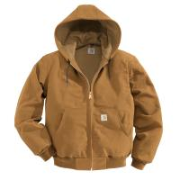 Carhartt-Duck-Thermal-Jacket-Brown