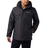Cloverdale-Interchange-Jacket-Columbia-Sportswear-Big-Tall-BigCamo-Front.png