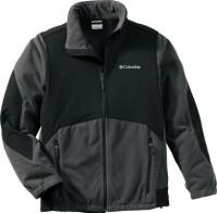 Columbia-Sportswear-Ballistic-Fleece-Jacket-Mens-Big-Tall-Fleece-Windproof.jpg
