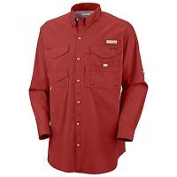 Columbia-Sportswear-Big-Tall-Long-Sleeve-Bonehead-Mens-Red.jpg