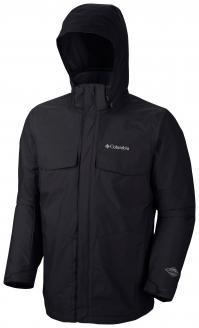 Columbia-Sportswear-Bugaboo-Interchange-Jacket-Big-Tall-Mens-3-in-1-Parka-Omni-Heat-Green.jpg