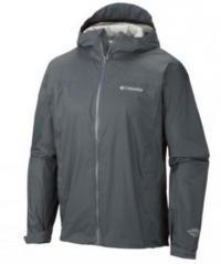 Columbia-Sportswear-Evapouration-Mens-Big-Tall-Rain-Waterproof-Jacket-Graphite.jpg