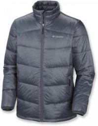 Columbia-Sportswear-Gold-650-Turbodown-Big-Tall-Mens-Insulated-Down-Jacket-Ski-Snow-Grey.jpg