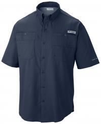 Columbia-Sportswear-Short-Sleeve-Tamiami-Big-Tall-Mens-Fishing-Vented-Shirt-Blue.jpg