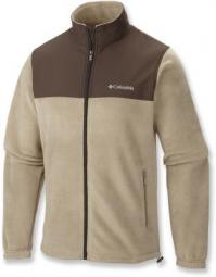Columbia-Sportswear-Tech-Steens-Mountsin-Full-Zip-Big-Tall-Mens-Fleece-Tusk.jpg