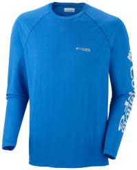 Columbia-Sportswear-Terminal-Tackle-Mens-Big-Tall-Fishing-Long-Sleeve-Wick-Dry-Shade-Tee-Blue.jpg