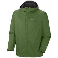 Columbia-Sportswear-Watertight-Big-Tall-Mens-Waterproof-Breathable-Rain-Jacket-Green.jpg