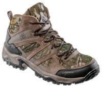 Columbia-Sportswear-Woodburn-Mid-Realtree-Green-Big-Mens-Hiking-Camo-Boot.jpg