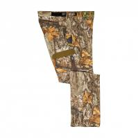 Drake-Edge-Realtree-Early-Bow-Pant-Agion-Scent-Control-Stretch-Big-Tall-BigCamo