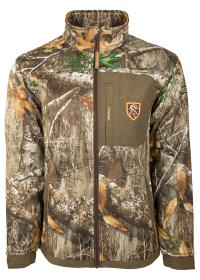 7e759de84 Jackets -- Big and Tall Hunting, Fishing and Outdoor Selection