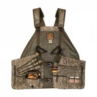 Drake-Ol-Tom-Easy-Rider-Turkey-Vest-Mossy-Oak-Bottomland-Big-Tall-BigCamo
