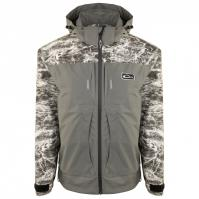 22cf4167cb92c Jackets -- Big and Tall Hunting, Fishing and Outdoor Selection