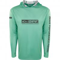 Drake-Performance-Fishing-Shield4-Lightweight-Performance-Hoodie-Big-Tall-Fish-Hunt-Aqua-Marine