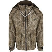 Drake-Waterfowl-Refuge-Wader-Jacket-Duck-Hunting-Big-Tall-BigCamo-Mossy-Oak-Bottomland