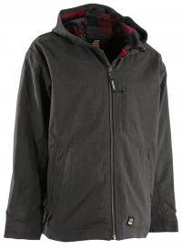 eac6ff03b Jackets -- Big and Tall Hunting, Fishing and Outdoor Selection