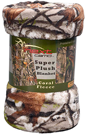 Fleece_Blanket_Super_Plush_Next_Camo_77401-thumb