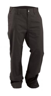 Flex-180-Ripstop-Pant-Slate