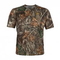 Front-Edge-Realtree-Scent-Blocker-Performance-Short-Sleeve-Big-Tall-Angatec