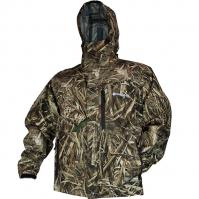 Gale Camo Jacket Max5 1-BigCamo-Big-Tall-Hunting-Rain-Fishing