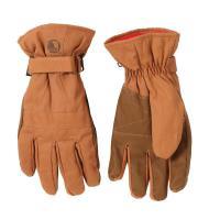 Glove-Berne-Insulatd-Work-Glove-Big-Tall-BigCamo