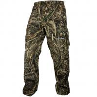 HydroTek Camo Pants RealTree Max 5-BigCamo-Big-Tall-Hunting-Rain-Fishing