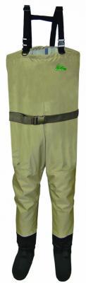 ITASCA-SPRINGCREEK-BigCamo.com-Big-Tall-Men-Hunting-Fishing-Stockingfoot-Breathable-Waders.jpg