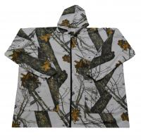 Light-Fleece-Snow-Jacket