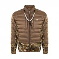 MAX5-Drake-Waterfowl-Endurance-Double-Down-Hybrid-Big-Tall-BigCamo