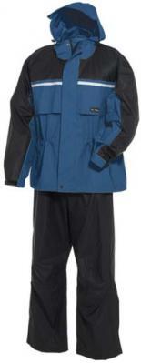 ONYX-Big-Tall-BigCamo.com-Oversize-Water-Wind-Proof-Rainsuit-BLUE.SM.JPG