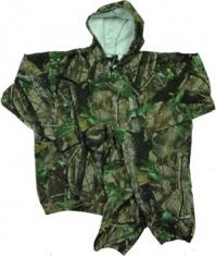 34640f138adce OO-Hardwoods-Green-Realtree-Big-Tall-Sweat-SuitsSM.