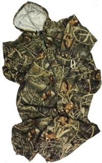 OO-MAX4-Realtree-Big-Tall-Man-Camo-Hunting-Fishing-Camouflage-Sweat-SuitsSM.JPG