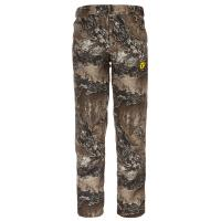 Scent-Blocker-Drencher-Waterproof-Pant-Big-Tall-BigCamo-Realtree-Excape