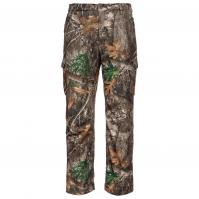 Scent-Blocker-Wooltex-Windproof-Insulated-Pant-Big-Tall-Hunt-BigCamo-Front