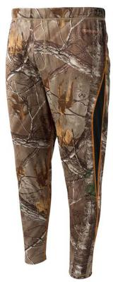 Scent-Lok-2015-BaseSlayer-Pant- Mens-Big-Tall-Hunting-Warm-Realtree-Mossy-Oak-Camo-XTRA-Bottomland-Carbon-Alloy-Fleece-Front.jpg