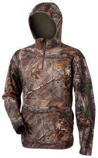 Scent-Lok-2015-Reticle-Hoodie-Mens-Big-Tall-Hunting-Warm-Realtree-Mossy-Oak-Camo-XTRA-Carbon-Alloy-Fleece-Front.jpg