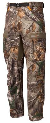 Scent-Lok-2015-Savanna-Crosshair-Pant-Mens-Big-Tall-Hunting-Warm-Realtree-Mossy-Oak-Camo-XTRA-Bottomland-Carbon-Alloy-Fleece-Front.jpg