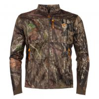 Scent-Lok-Savanna-Aero-Jacket-Big-Tall-Bow-Hunting-BigCamo-Mossy-Oak-Country
